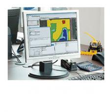 Электронные карты полей и территорий