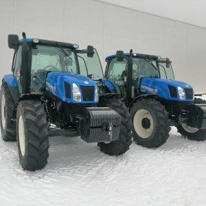 Купить трактор в Кирове