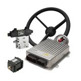 Trimble AgGPS Autopilot