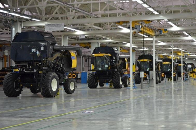 курсе, что набережные челны завод тракторов черных фото шуток уже
