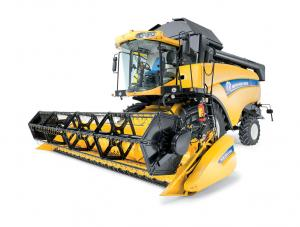 New Holland CX6090