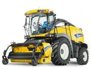 NEW HOLLAND FR
