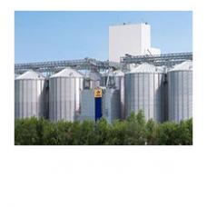 Зернокомплексы