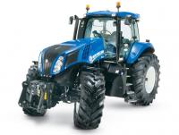 New Holland Т8