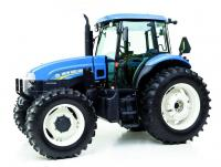 New Holland TS6